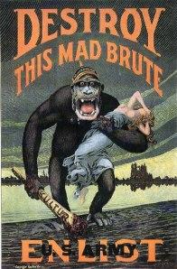 propagande-monstre-allemand