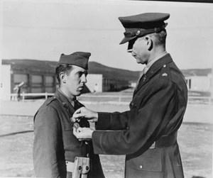 soldiers_medal_1942